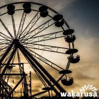 Wakarusa | Social Profile
