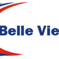 BelleVieService | Social Profile