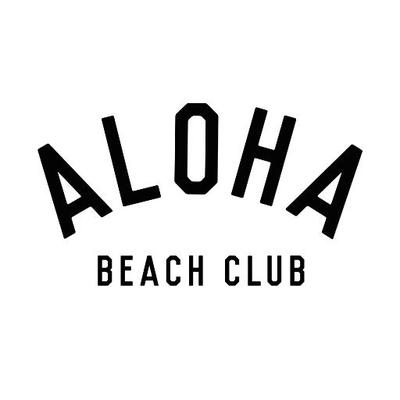 Aloha Sunday   Social Profile