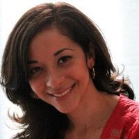 Diane de Jesús RD | Social Profile