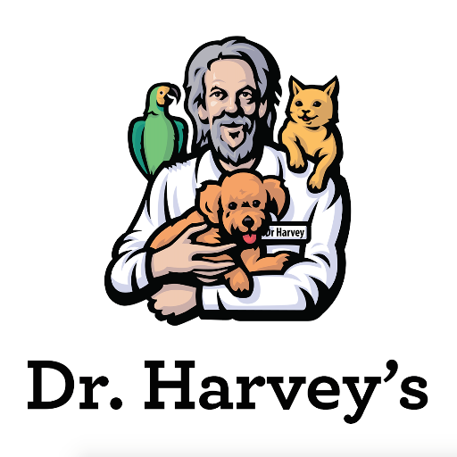 Dr. Harvey Social Profile