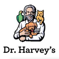 Dr. Harvey | Social Profile