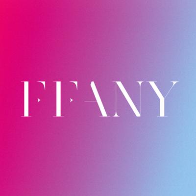 FFANYShoeShow | Social Profile