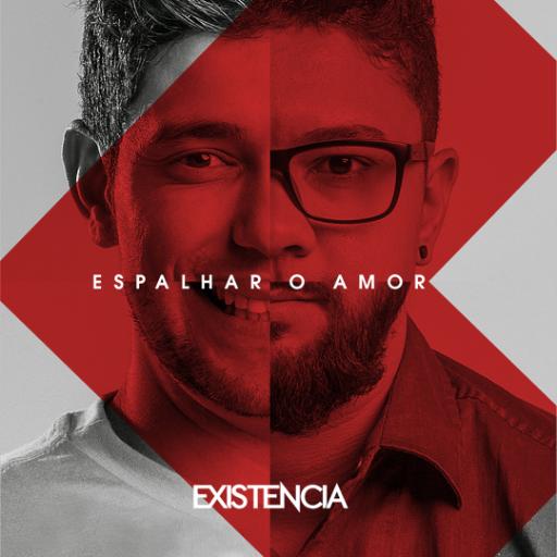 Banda Existencia Social Profile