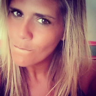 Guadalupe Camiña | Social Profile