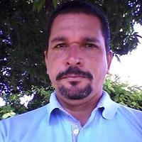 Genildo Farias   Social Profile