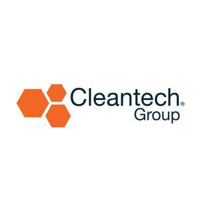 Cleantech Group Social Profile
