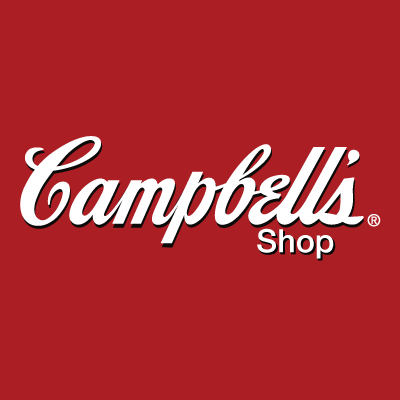 the Campbell Shop