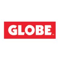 Globe | Social Profile