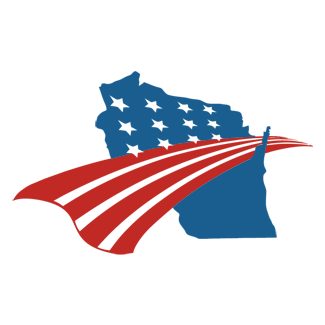 One Wisconsin Now Social Profile