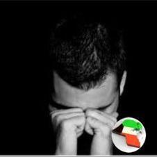 Salah homoud Othman | Social Profile