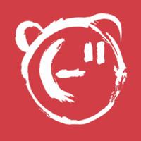 Kaloopy | Social Profile