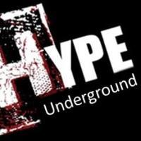 @hypeunderground