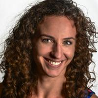 Jessica Stahl | Social Profile