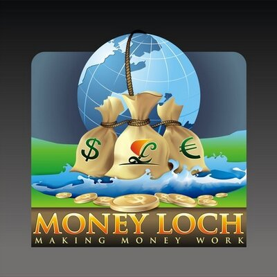 Money Loch Limited