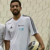 Ozaid | Social Profile
