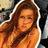 Crazy_Isabel