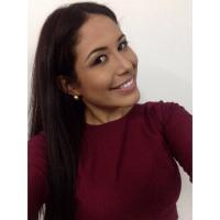 Mauriany Arjona | Social Profile