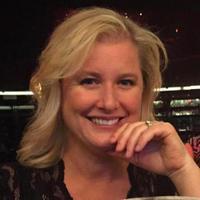 Jennifer Byde Myers | Social Profile