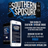 Visit @SouthernXRadio on Twitter