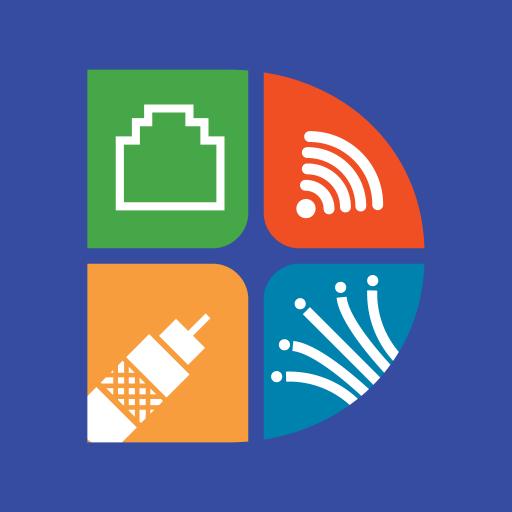 DSLReports Social Profile
