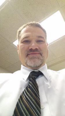 Jeff Welsh Social Profile
