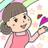 コドモハタイヨウ育児4コマ kodomotaiyo のプロフィール画像