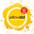 YellowDotSauce profile