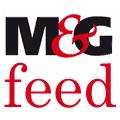 mgfeed Social Profile