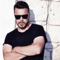 ataberk oral | Social Profile