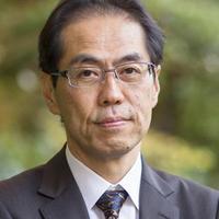 古賀茂明「日本再生に挑む」 | Social Profile