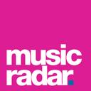 Photo of MusicRadarTech's Twitter profile avatar