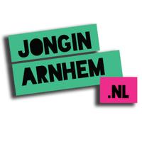 jongin_arnhem