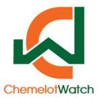 ChemelotWatch