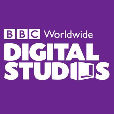 BBCW Digital Studios