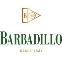 Barbadillo | Social Profile