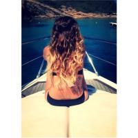 Rikki Finlay | Social Profile