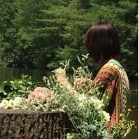 立花なおこ(Ruby Flower ) | Social Profile
