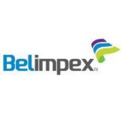 Bel Impex Limited