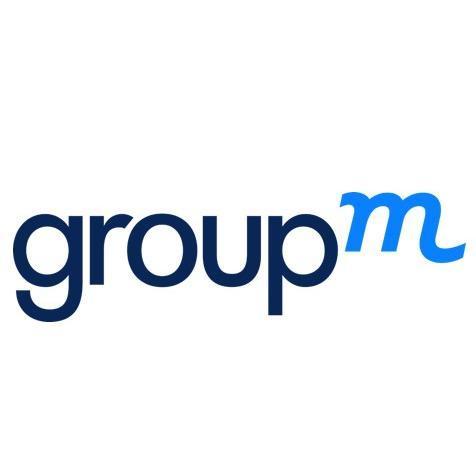 GroupM Next Danmark