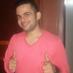@NourEls88143706