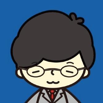 Kazuhiro 003 Social Profile