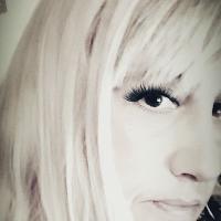 monica marcela murno | Social Profile