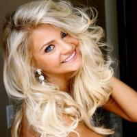 Kaitlyn LaRae † | Social Profile