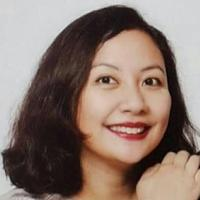 yeni erl | Social Profile