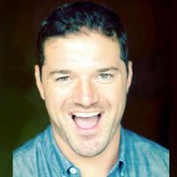 Todd O'Hara | Social Profile