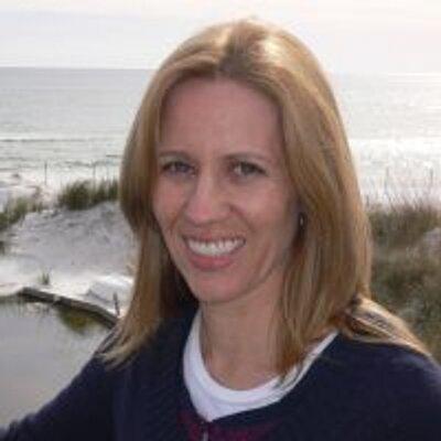 Amy Burba | Social Profile