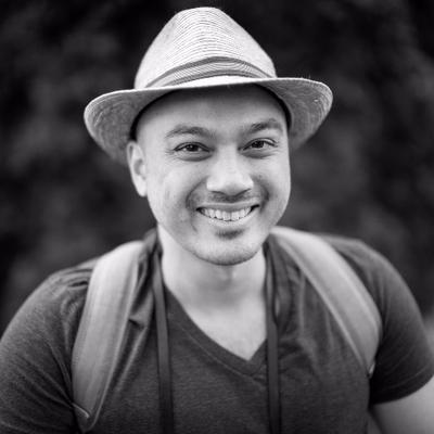 Lan Bui | Social Profile