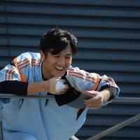 Take himu | Social Profile