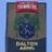 Dalton Arms, Glasson